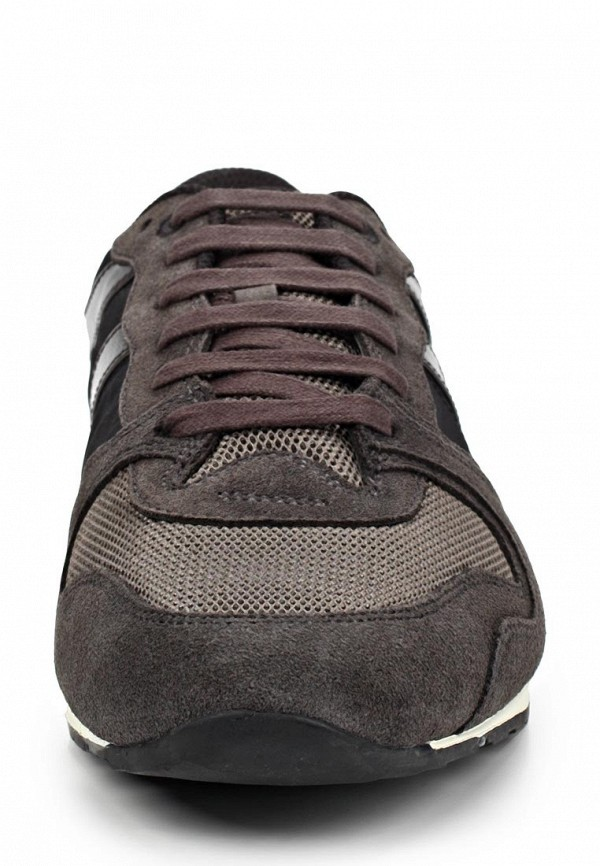 Мужские кроссовки Boss Orange 50273329: изображение 6