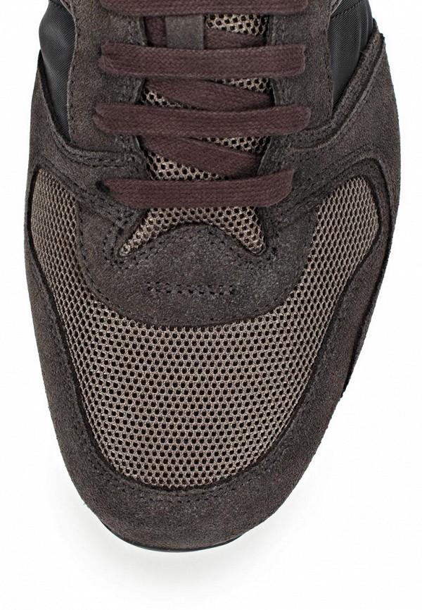 Мужские кроссовки Boss Orange 50273329: изображение 10