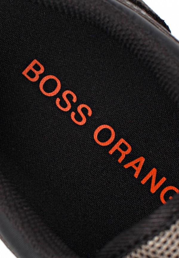 Мужские кроссовки Boss Orange 50273329: изображение 12