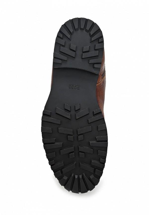 Мужские ботинки Boss Orange 50273279: изображение 4