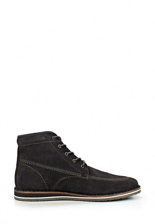 Мужские ботинки Boss Orange 50273274: изображение 9
