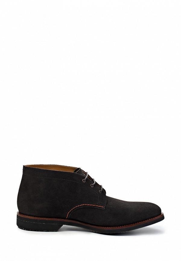 Мужские ботинки Boss Orange 50247196: изображение 5