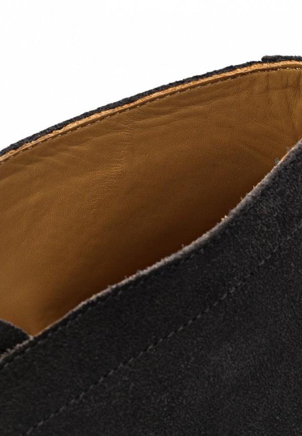 Мужские ботинки Boss Orange 50247196: изображение 7