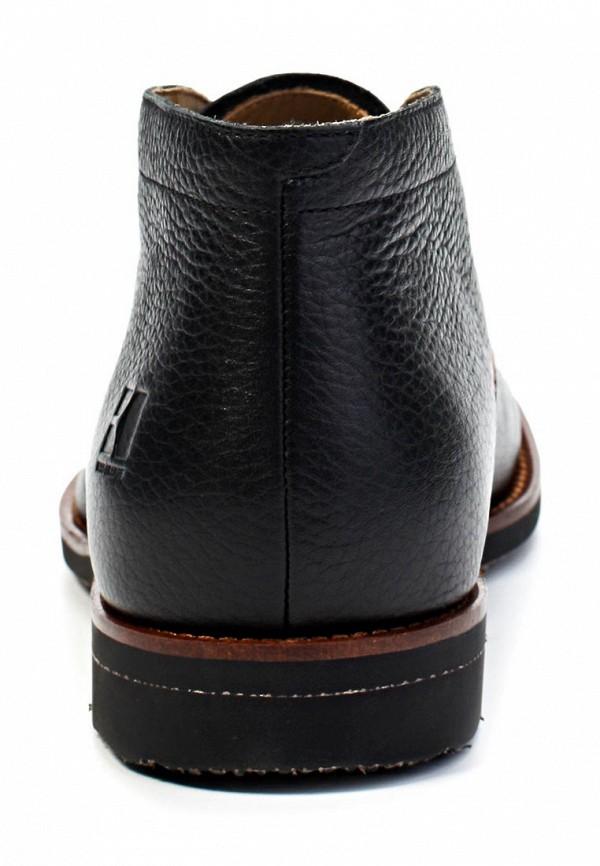 Мужские ботинки Boss Orange 50247197: изображение 2