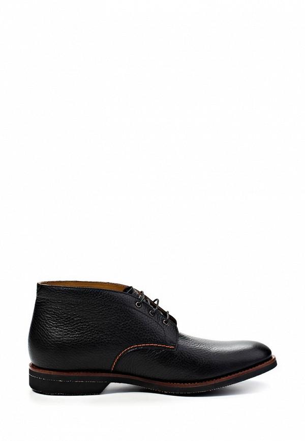 Мужские ботинки Boss Orange 50247197: изображение 5