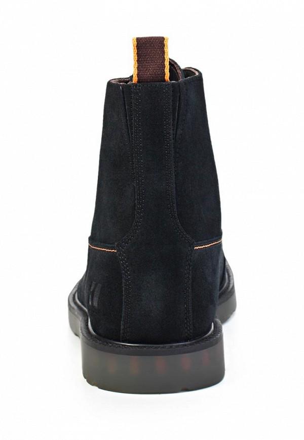 Мужские ботинки Boss Orange 50247192: изображение 2