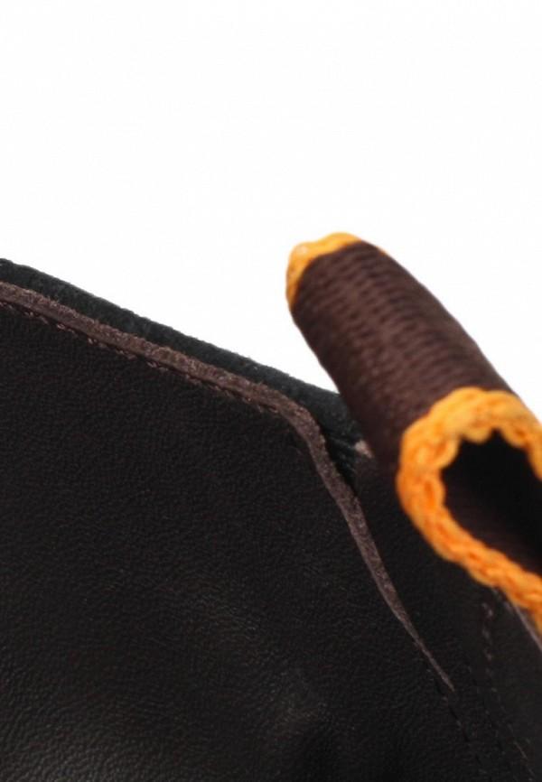 Мужские ботинки Boss Orange 50247192: изображение 7