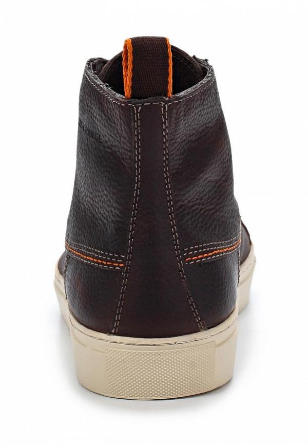 Мужские ботинки Boss Orange 50247195: изображение 2