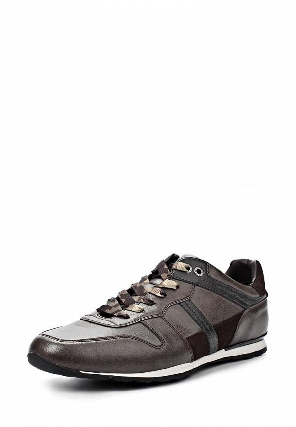 Мужские кроссовки Boss Orange 50247228: изображение 1
