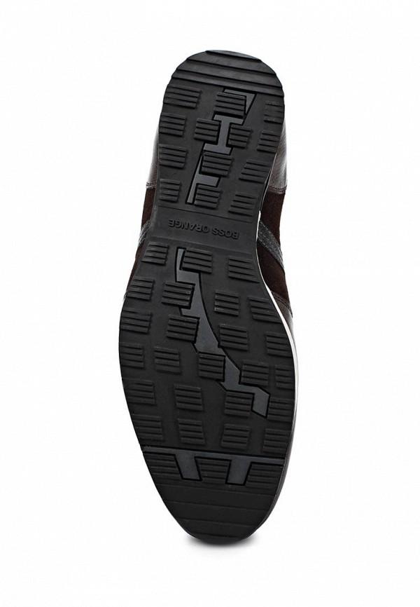 Мужские кроссовки Boss Orange 50247228: изображение 3