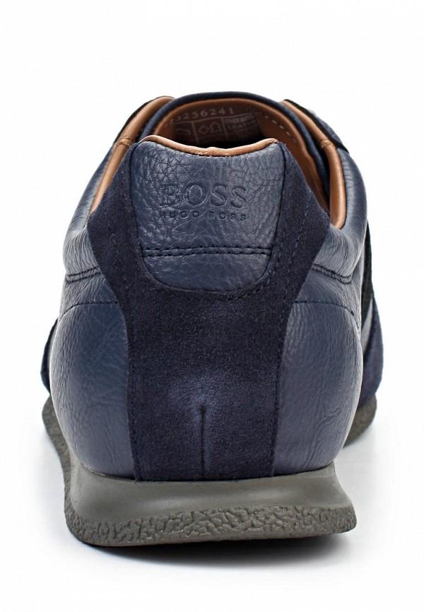 Мужские кроссовки Boss Orange 50256241: изображение 2