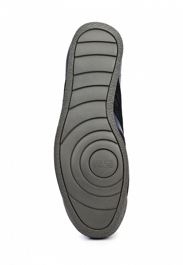 Мужские кроссовки Boss Orange 50256241: изображение 3