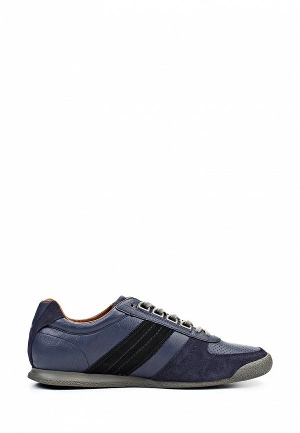 Мужские кроссовки Boss Orange 50256241: изображение 5