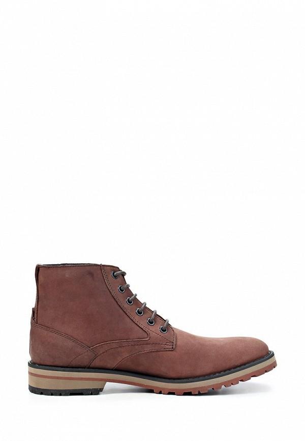 Мужские ботинки Boss Orange 50256226: изображение 5