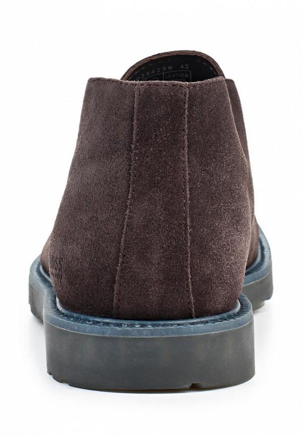 Мужские ботинки Boss Orange 50254259: изображение 2