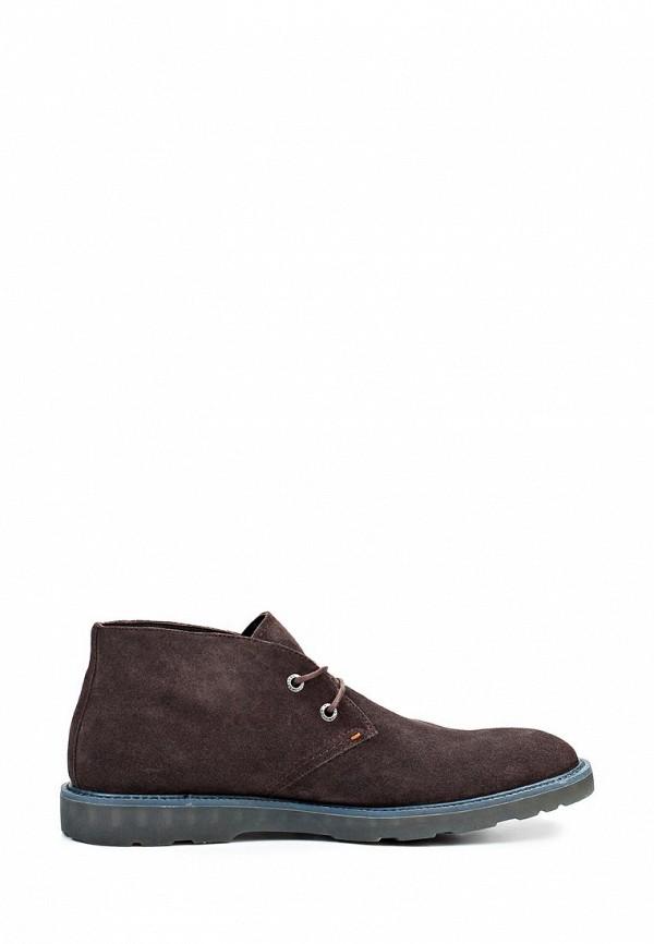 Мужские ботинки Boss Orange 50254259: изображение 5
