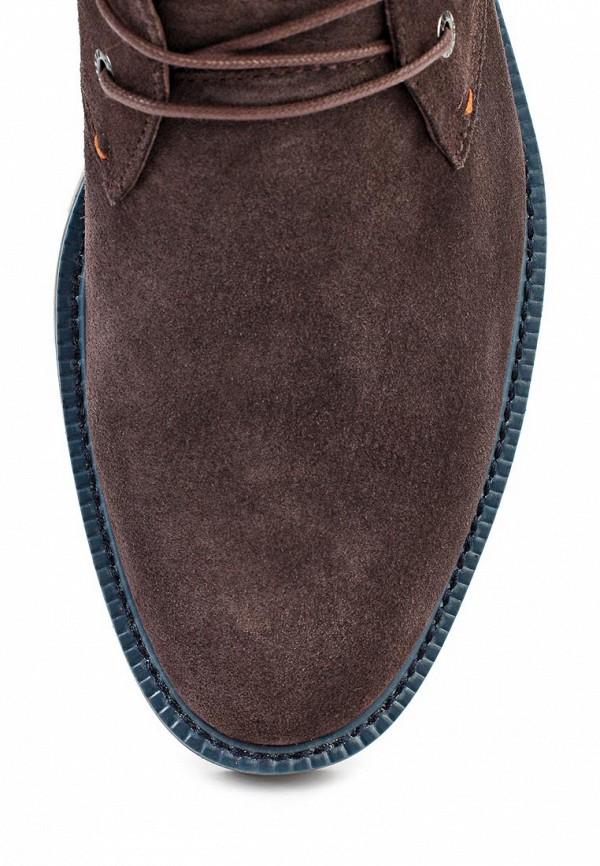 Мужские ботинки Boss Orange 50254259: изображение 6