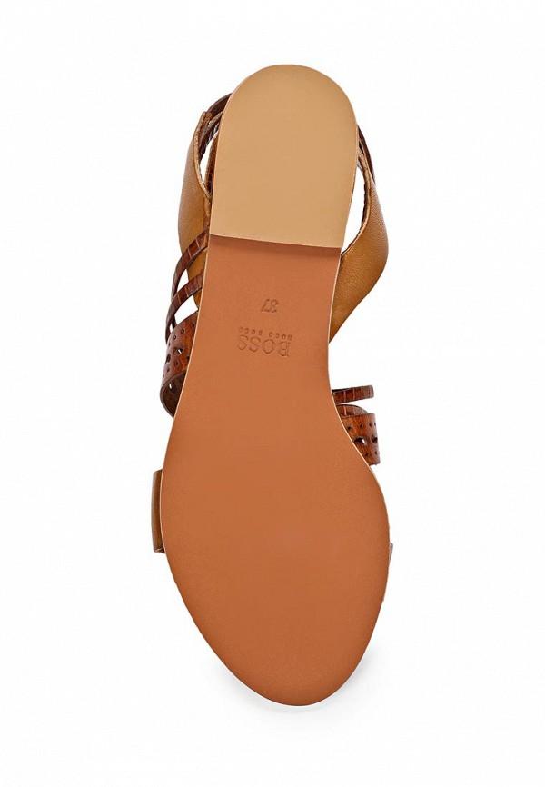 Женские сандалии Boss Orange 50262270: изображение 2
