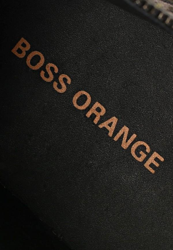 Женские кеды Boss Orange 50272833: изображение 13