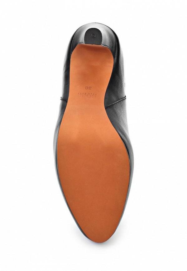Полусапоги Boss Orange 50249352: изображение 3