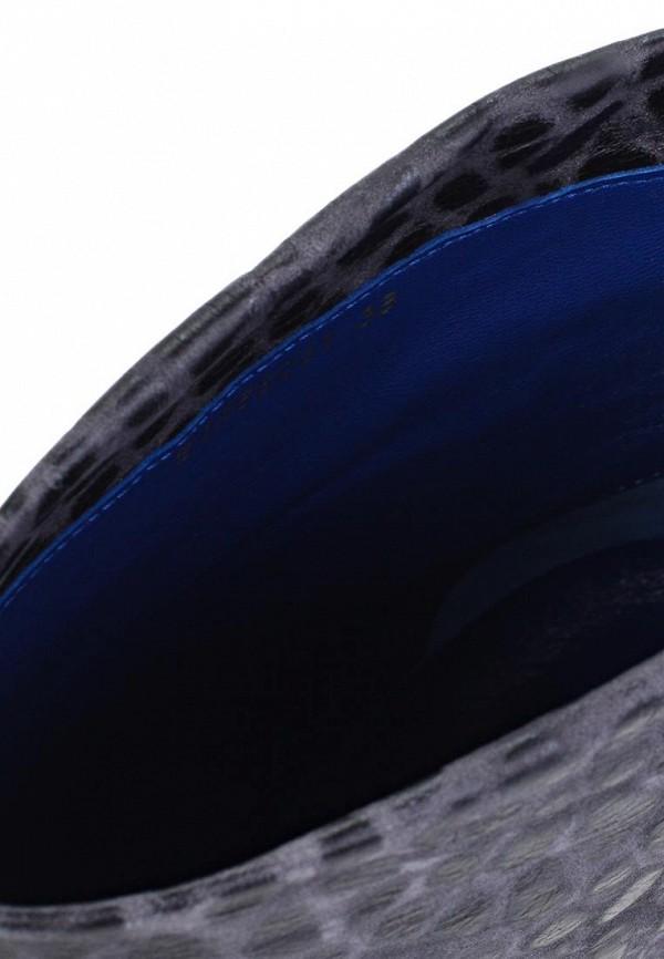 Ботильоны на каблуке Boss Orange 50256031: изображение 16
