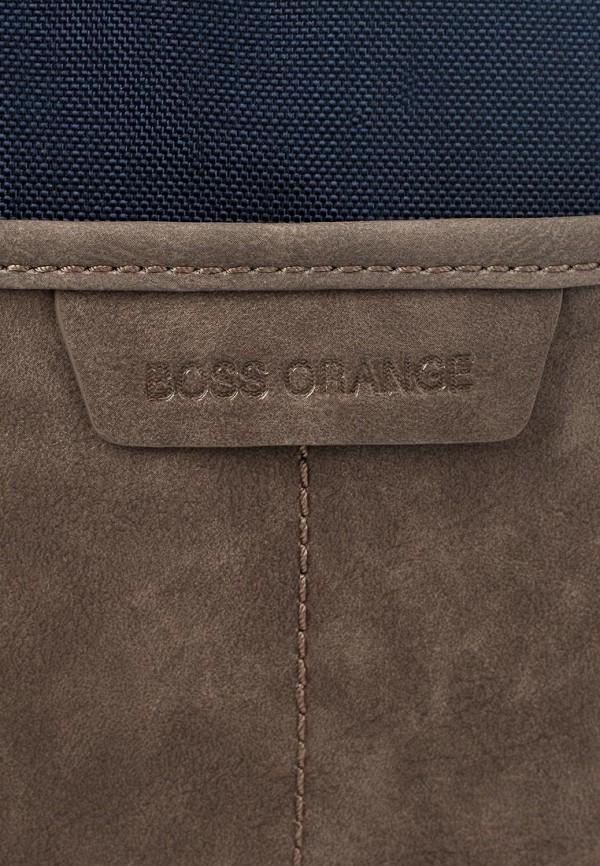 Сумка Boss Orange 50261946: изображение 5