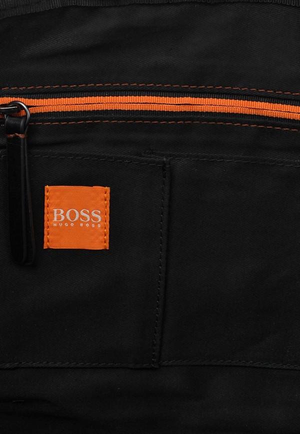 Сумка Boss Orange 50261760: изображение 6