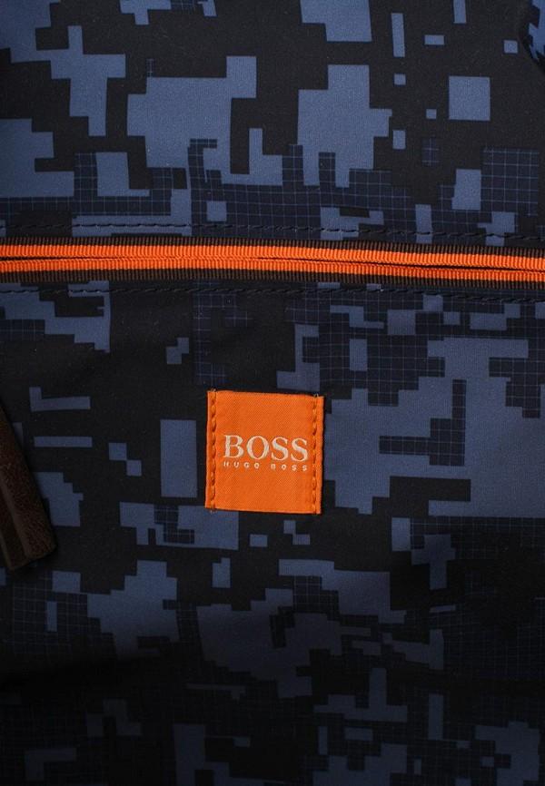 Сумка Boss Orange 50273973: изображение 9