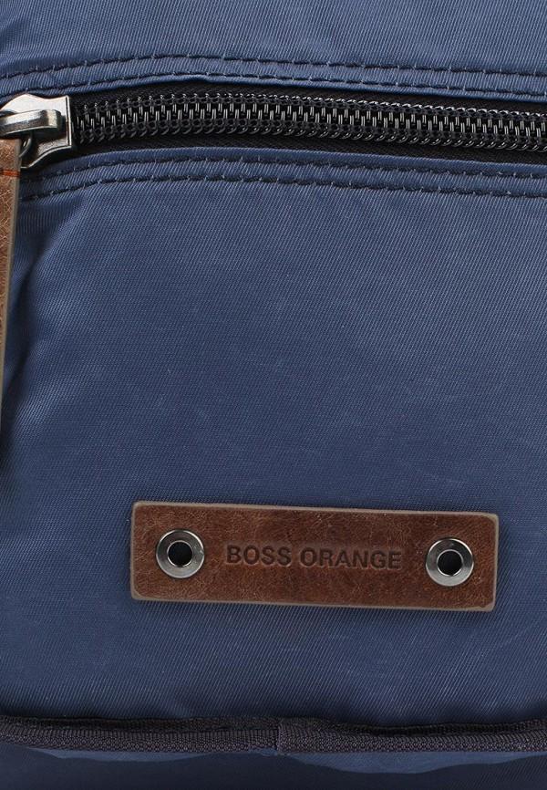 Сумка Boss Orange 50273974: изображение 4