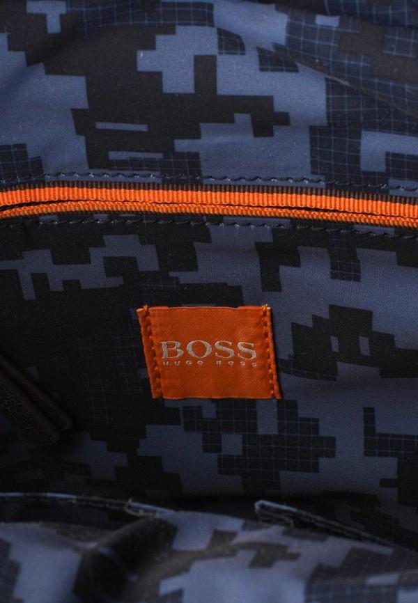 Сумка Boss Orange 50273974: изображение 8