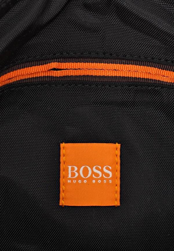 Сумка Boss Orange 50273979: изображение 8