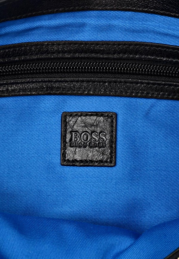 Сумка Boss Orange 50261634: изображение 6