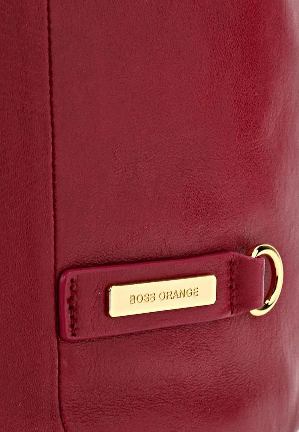 Сумка Boss Orange 50261634: изображение 3