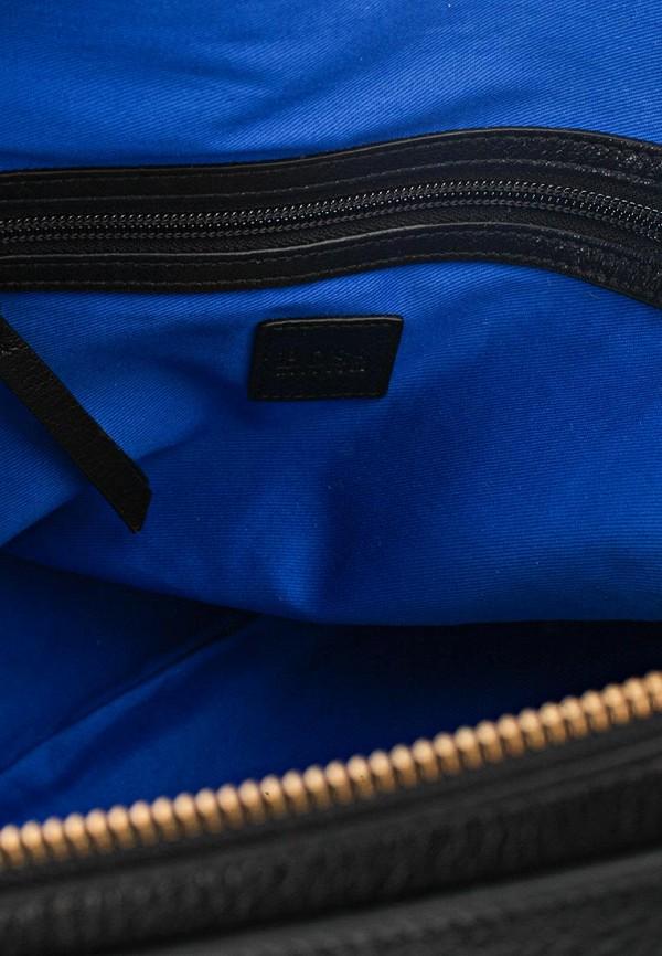 Кожаная сумка Boss Orange 50261635: изображение 6