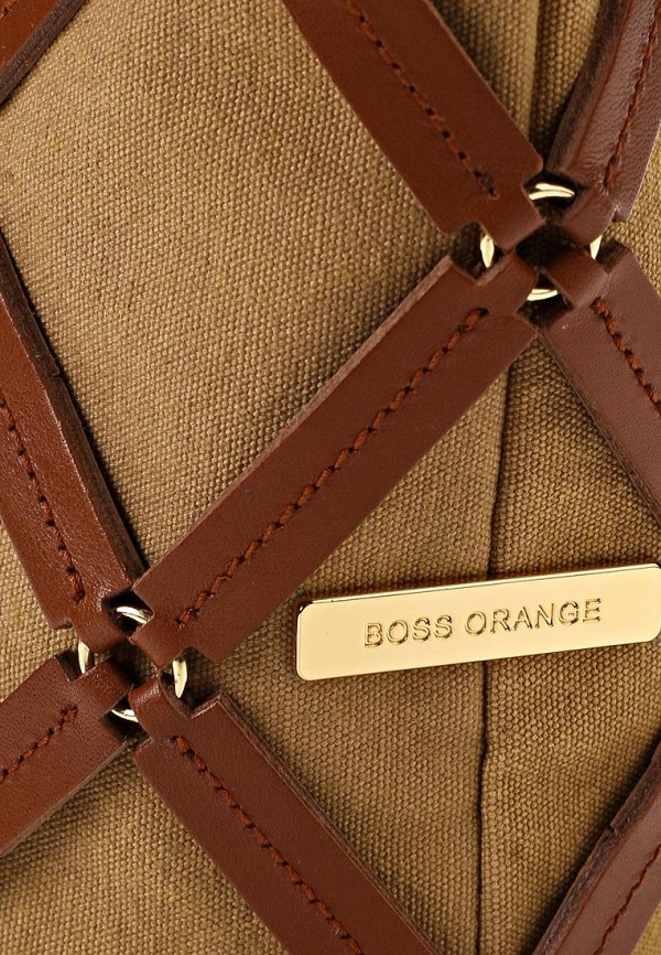 Сумка Boss Orange 50261720: изображение 3