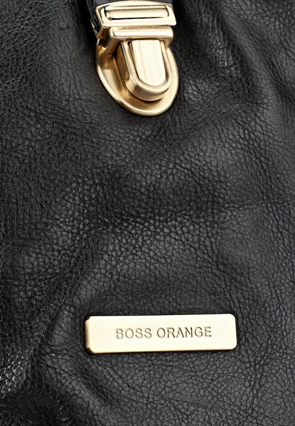 Клатч Boss Orange 50273516: изображение 6
