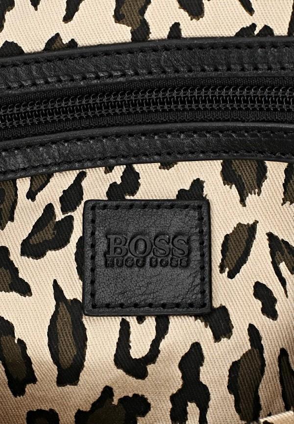 Клатч Boss Orange 50273516: изображение 8