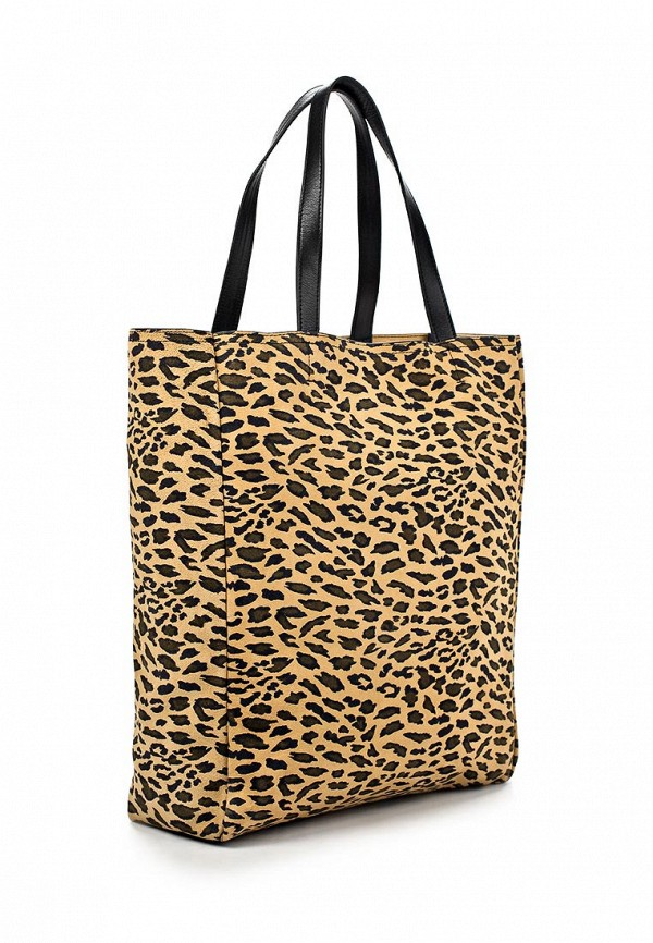 Большая сумка Boss Orange 50273730: изображение 4