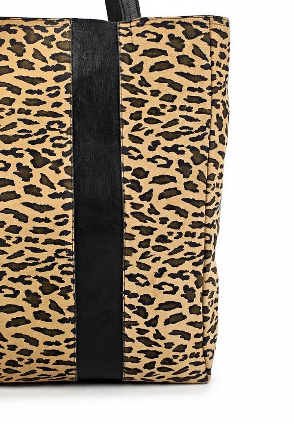 Большая сумка Boss Orange 50273730: изображение 6