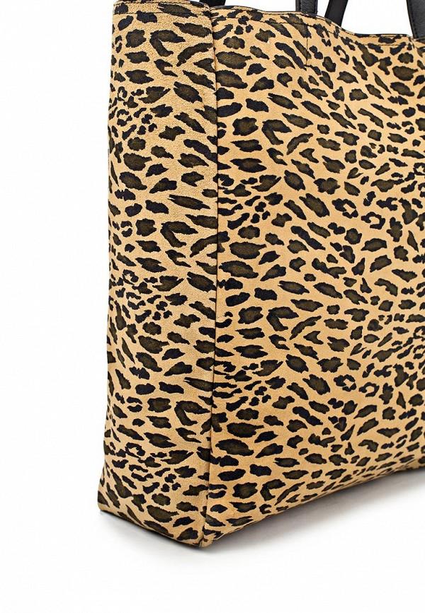 Большая сумка Boss Orange 50273730: изображение 10