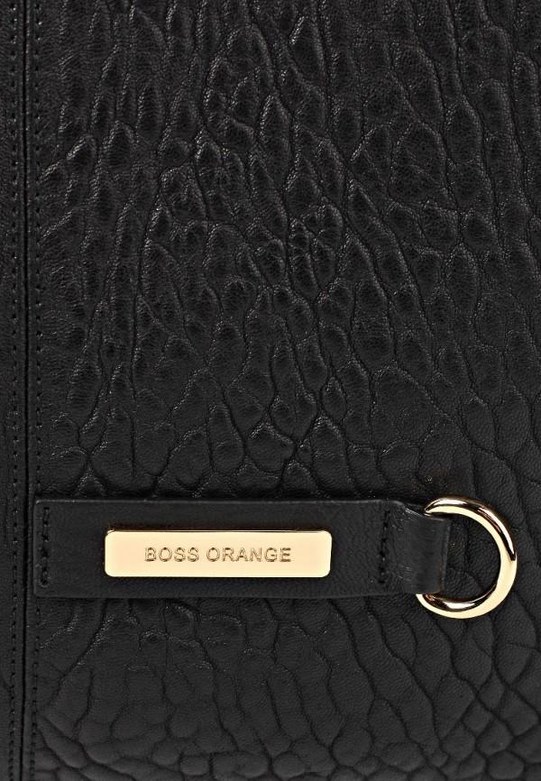 Сумка Boss Orange 50248616: изображение 5