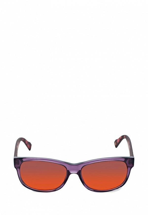 Мужские солнцезащитные очки Boss Orange 0132/S: изображение 1