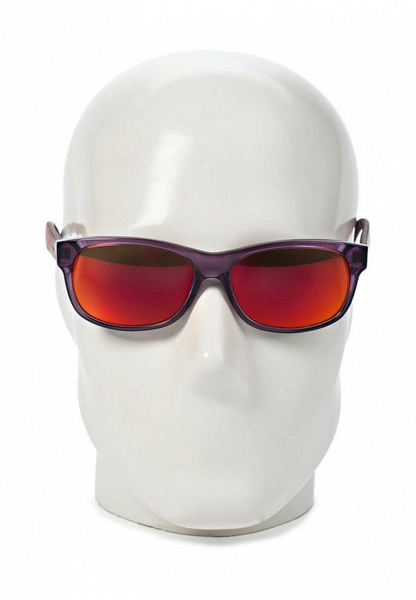 Мужские солнцезащитные очки Boss Orange 0132/S: изображение 2