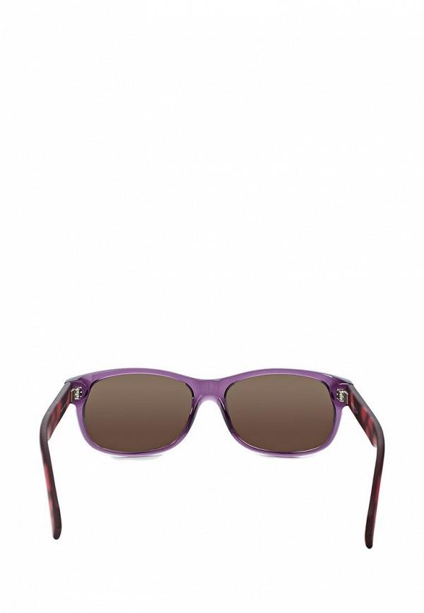 Мужские солнцезащитные очки Boss Orange 0132/S: изображение 4