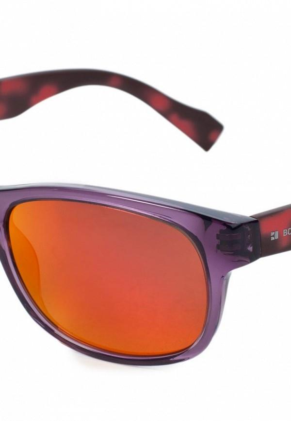 Мужские солнцезащитные очки Boss Orange 0132/S: изображение 5