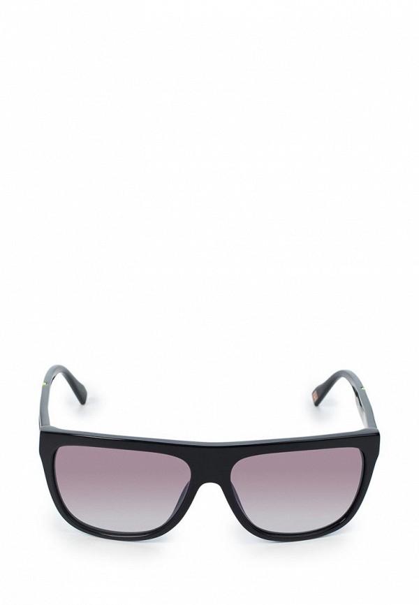 Мужские солнцезащитные очки Boss Orange 0134/S: изображение 1