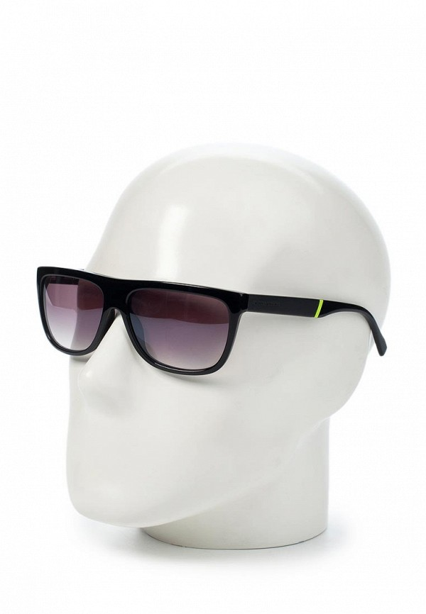 Мужские солнцезащитные очки Boss Orange 0134/S: изображение 2