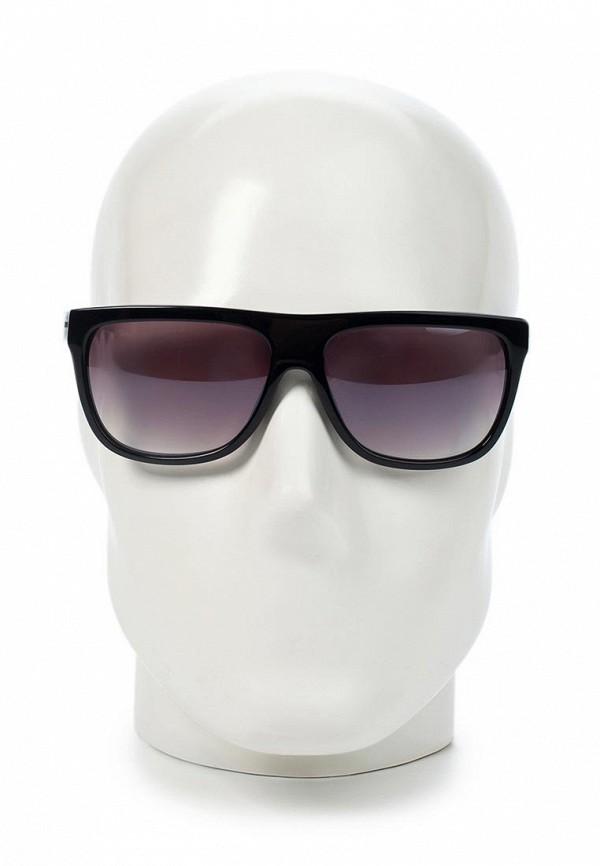 Мужские солнцезащитные очки Boss Orange 0134/S: изображение 3