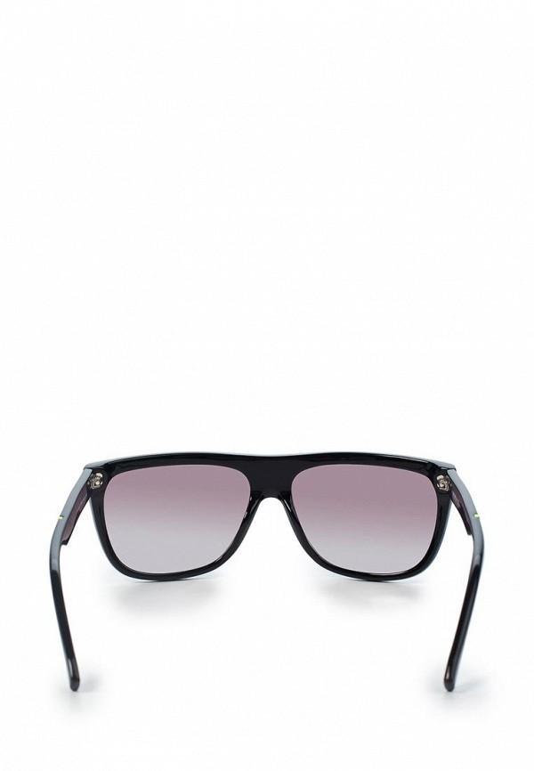 Мужские солнцезащитные очки Boss Orange 0134/S: изображение 4