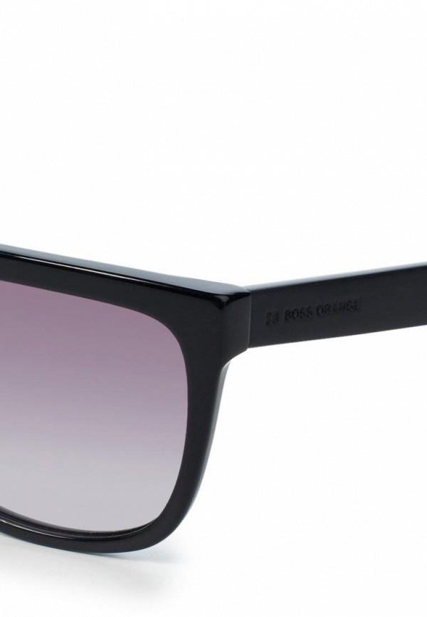 Мужские солнцезащитные очки Boss Orange 0134/S: изображение 5